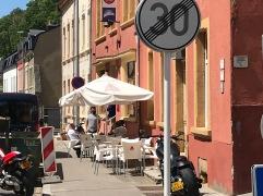 Neudorf_30May20 - 3